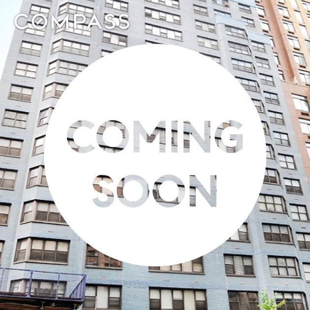 2737, New York, NY, 10022 - Photo 1