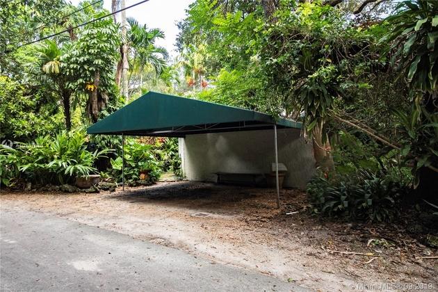4068, Miami, FL, 33133 - Photo 1