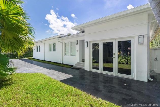 6698, Surfside, FL, 33154 - Photo 1