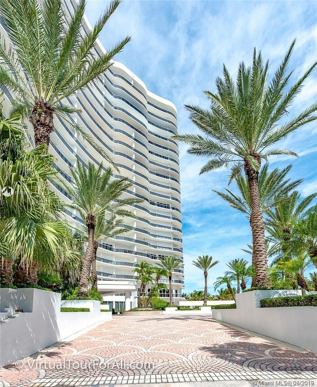 25982, Bal Harbour, FL, 33154 - Photo 1