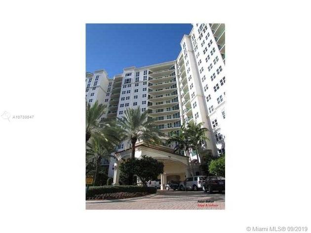 1216, Aventura, FL, 33180 - Photo 1