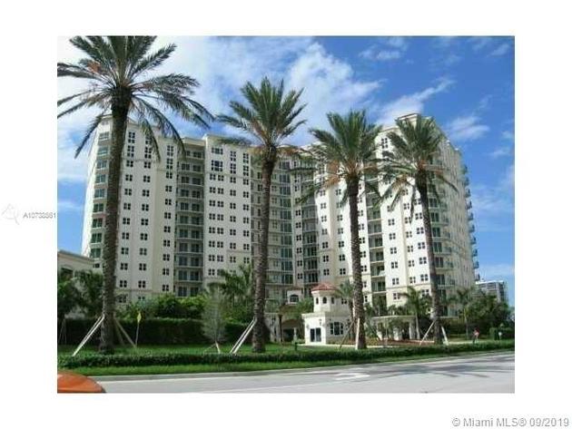 1274, Aventura, FL, 33180 - Photo 1