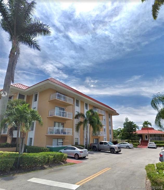 779, Plantation, FL, 33324 - Photo 2