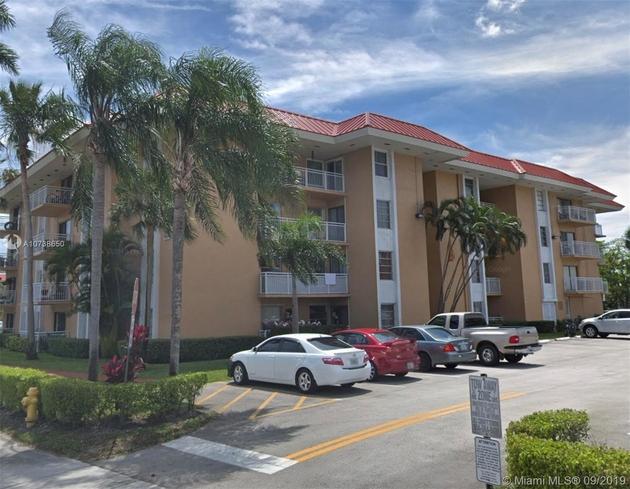 834, Plantation, FL, 33324 - Photo 1