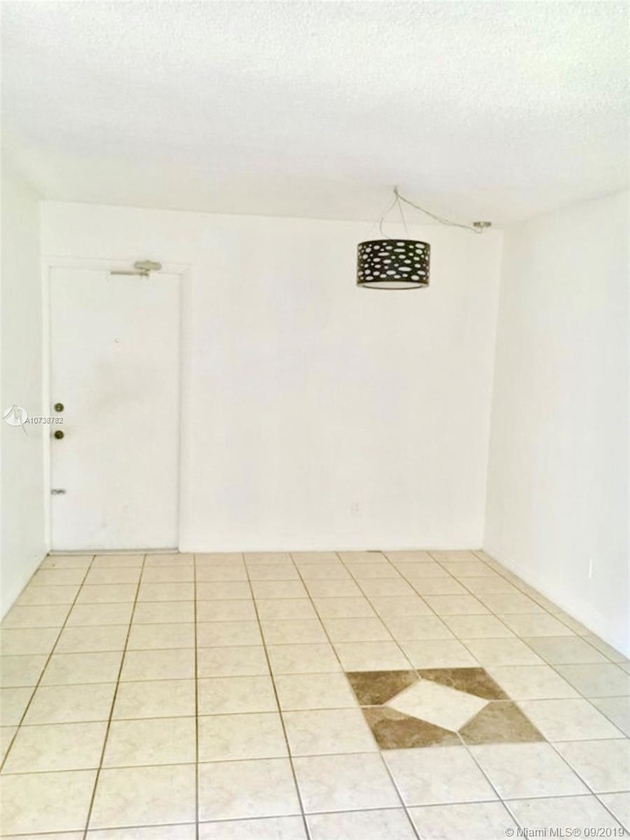 812, Davie, FL, 33324 - Photo 2