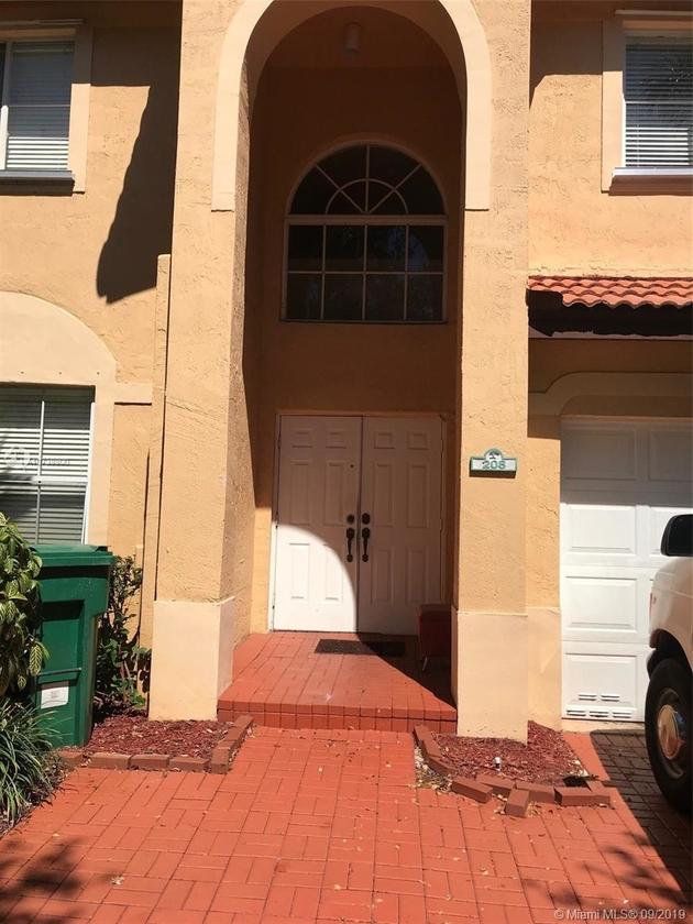1369, Davie, FL, 33325 - Photo 1