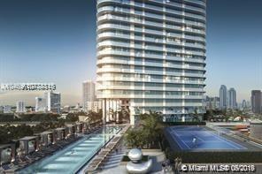 2160, Miami, FL, 33130 - Photo 2