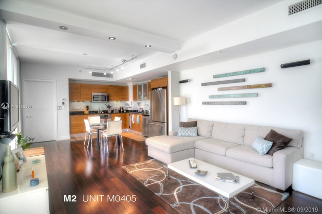 2126, Miami, FL, 33137 - Photo 2