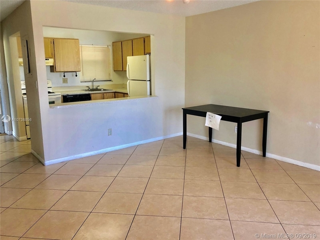 709, Davie, FL, 33317 - Photo 2