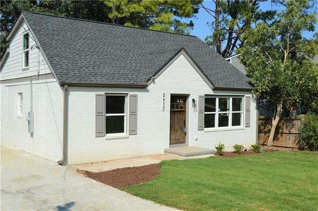 1553, Decatur, GA, 30032 - Photo 2