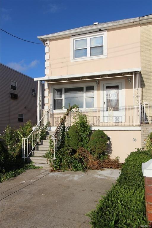 9088, Bronx, NY, 10465 - Photo 2