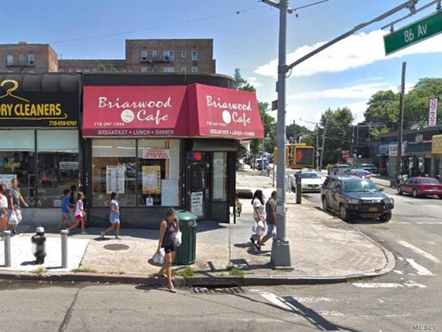 1590, Briarwood, NY, 11435 - Photo 1