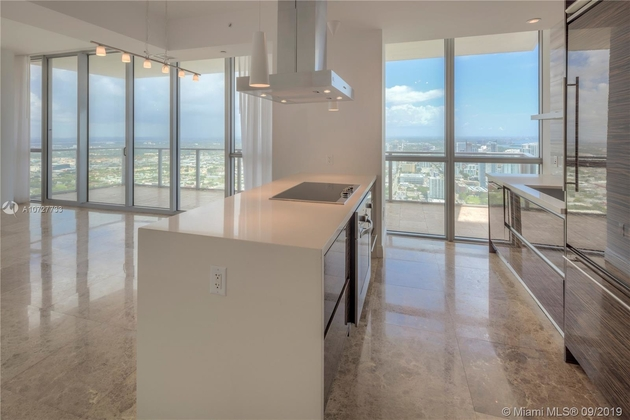 3570, Miami, FL, 33132 - Photo 1