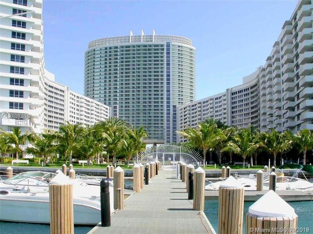 1945, Miami Beach, FL, 33139 - Photo 1
