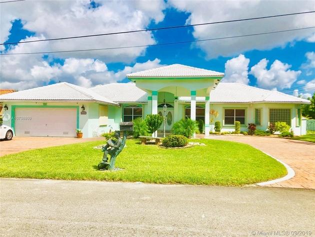 2690, Hialeah, FL, 33015 - Photo 1