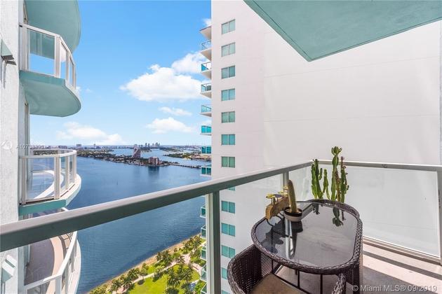 1613, Miami, FL, 33132 - Photo 1