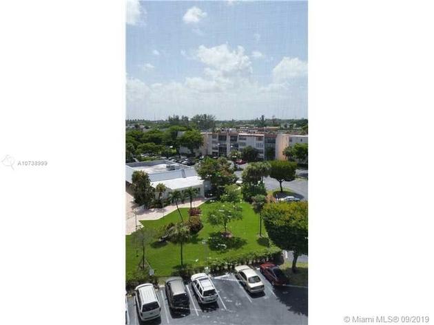 715, Aventura, FL, 33180 - Photo 1