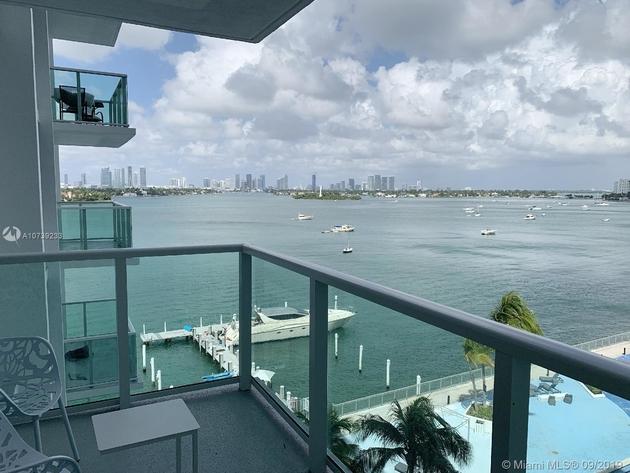 1477, Miami Beach, FL, 33139 - Photo 2
