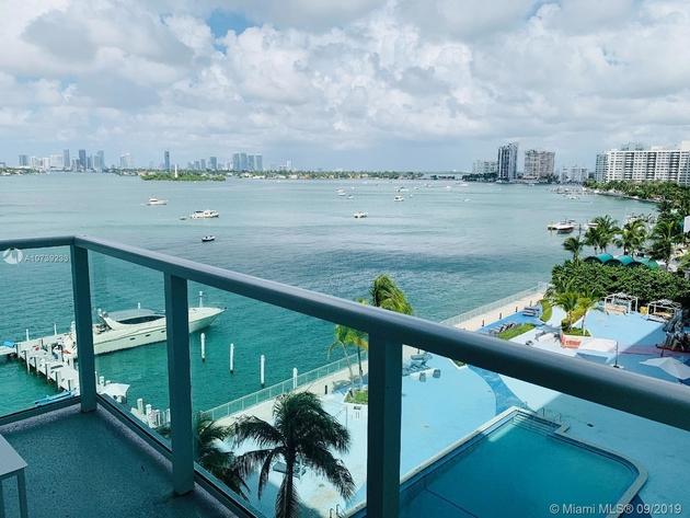 1477, Miami Beach, FL, 33139 - Photo 1