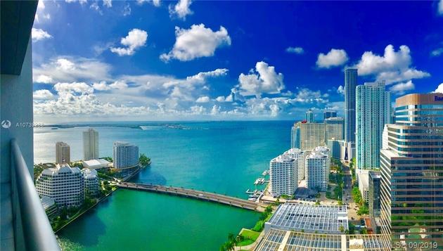 2360, Miami, FL, 33131 - Photo 1