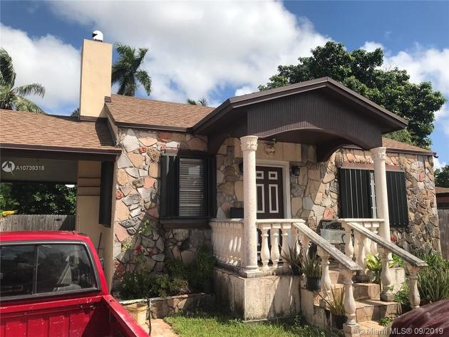 1606, Miami, FL, 33127 - Photo 2