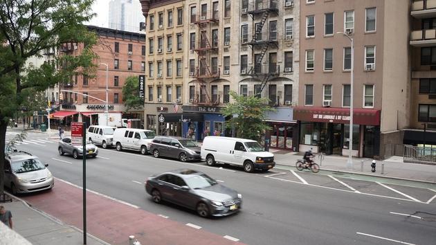 4054, New York, NY, 10128 - Photo 1