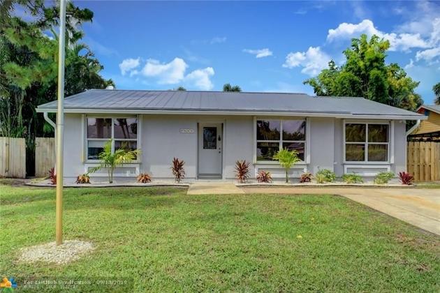 1428, Delray Beach, FL, 33484 - Photo 2
