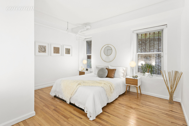 2697, Brooklyn, NY, 11215 - Photo 2