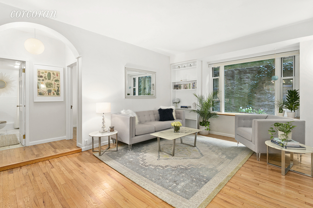 2697, Brooklyn, NY, 11215 - Photo 1