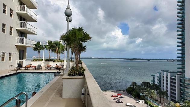 1402, Miami, FL, 33131 - Photo 1