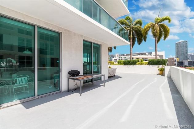 2211, Miami, FL, 33137 - Photo 2