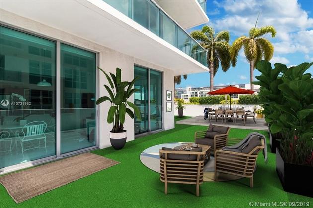 2211, Miami, FL, 33137 - Photo 1