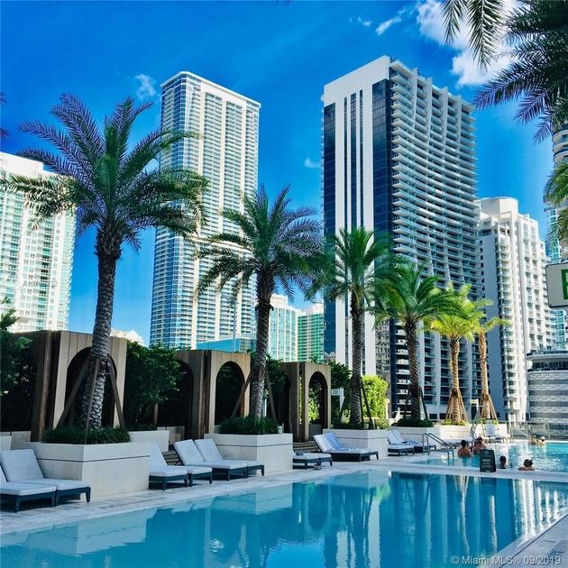 3963, Miami, FL, 33130 - Photo 2