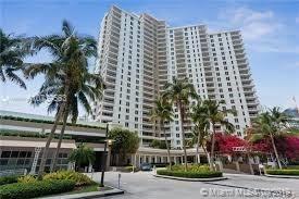 2579, Miami, FL, 33131 - Photo 2