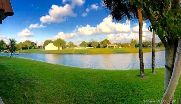 1496, Davie, FL, 33324 - Photo 1