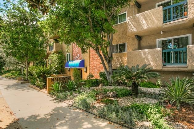 1829, Pasadena, CA, 91101 - Photo 1