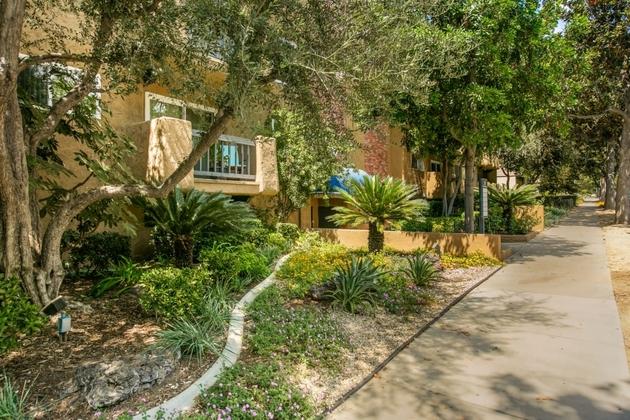 1829, Pasadena, CA, 91101 - Photo 2