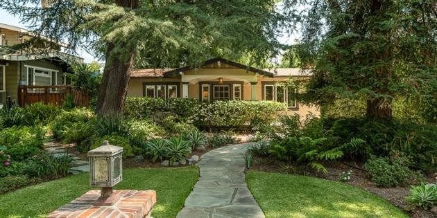 10000000, Pasadena, CA, 91104 - Photo 2