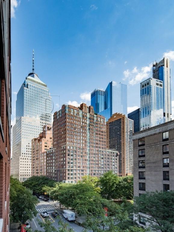 4750, Manhattan, NY, 10280 - Photo 1