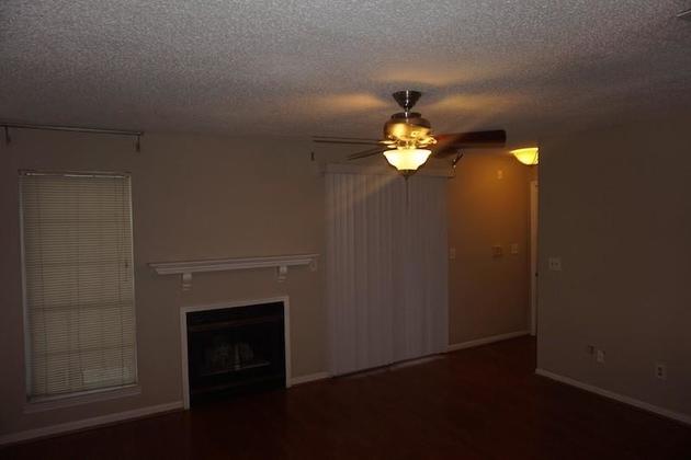 10000000, Sandy Springs, GA, 30328 - Photo 2