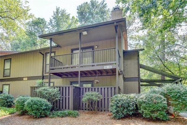 464, Sandy Springs, GA, 30350 - Photo 1