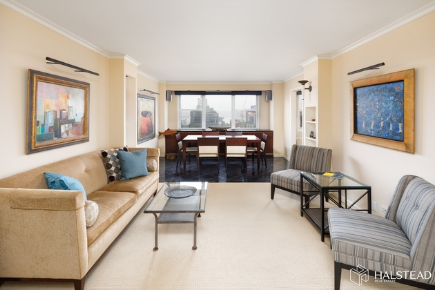 10693, New York City, NY, 10011 - Photo 1