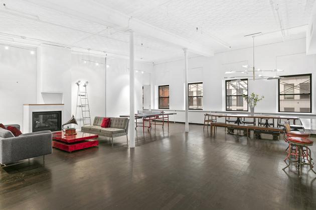 20669, New York, NY, 10007 - Photo 1
