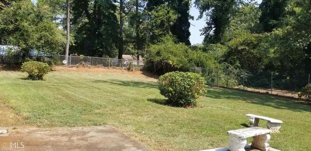 606, Decatur, GA, 30032-4265 - Photo 2