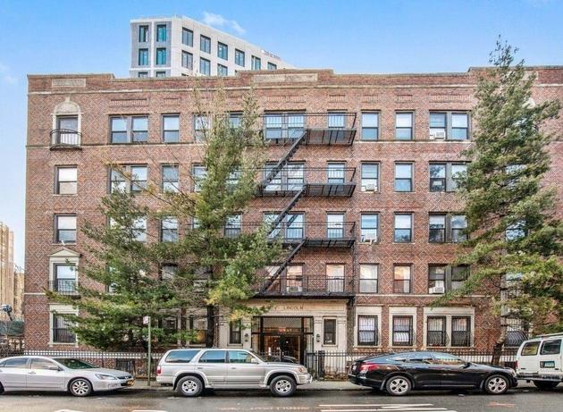 2523, Brooklyn, NY, 11238 - Photo 1