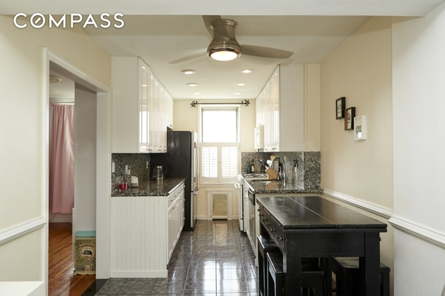 3431, Brooklyn, NY, 11218 - Photo 2