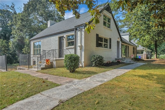 1602, Decatur, GA, 30032 - Photo 2