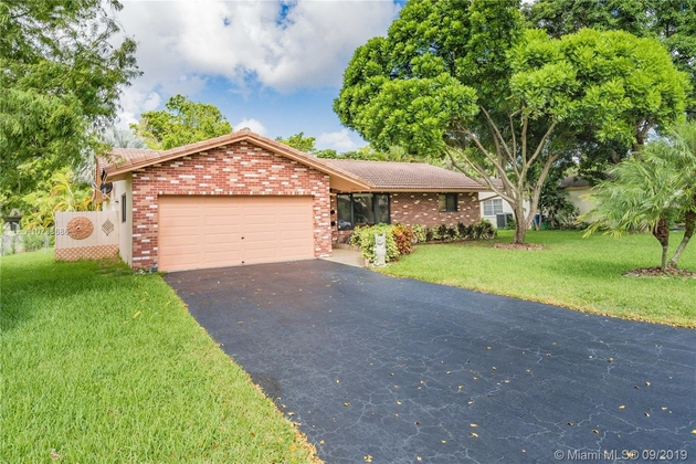 1848, Coral Springs, FL, 33065 - Photo 2
