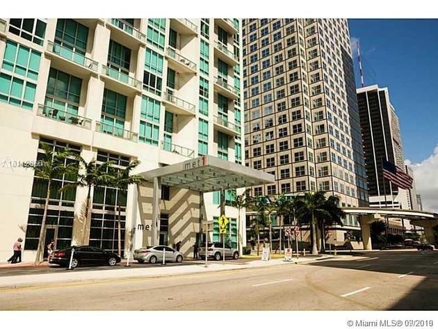 2484, Miami, FL, 33131 - Photo 1