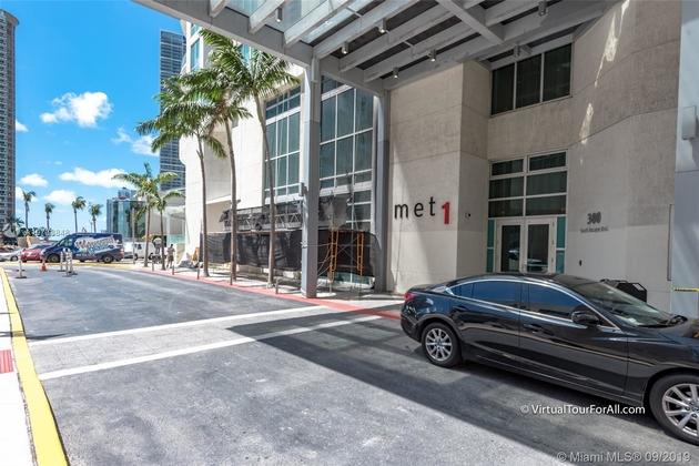 2484, Miami, FL, 33131 - Photo 2
